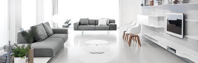 wohnzimmer 50er einrichtungsideen wohnzimmer retro haus design ideen
