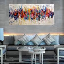 scandinavian home decor decor decor for your home and