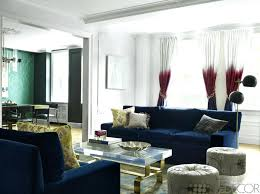 ways to decorate a living room how to decorate curtains view in gallery silk curtains watch out