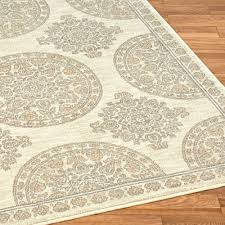 3x5 Area Rug Mohawk Area Rugs Discontinued Lowes 3 5 Bateshook