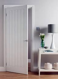 interior doors design 25 white interior doors ideas for your interior design interior