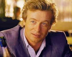 blond hair actor in the mentalist 146 best simon baker images on pinterest simon baker baker boy