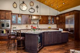 how to wood cabinets how to choose a wood for your cabinets jm kitchen and bath