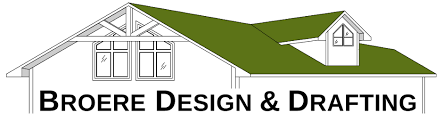 Home Design And Drafting Architectural Drafting In Muskoka Georgian Bay And Southern