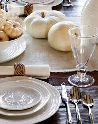 25 best thanksgiving table setting ideas images on