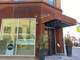 pajarito mexican restaurant coming soon to st paul mpls st paul
