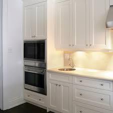 led puck lighting kitchen led puck lights for a kitchen upgrade elemental led