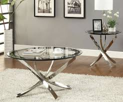 Rustic Coffee Tables And End Tables Coffee Table Round Rustic Coffee Table With Storage Modern Tables