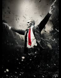 hitman agent 47 wallpapers hitman agent 47 hitmanagent47 twitter