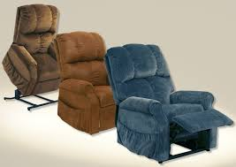 Power Lift Chairs Reviews A Quality Power Lift Lounger Recliner By Catnapper Made In The