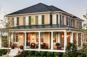 wrap around front porch front porch ideas to add more aesthetic appeal to your home home