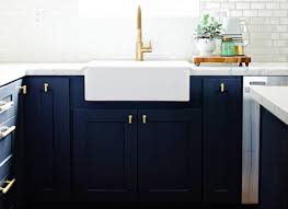 Cabinets Your Way Diy Kitchen Cabinets Simple Ways To Reinvent The Kitchen Bob Vila
