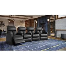theater seating you u0027ll love wayfair