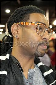 latest dread the most popular dread fade inside taper fade with dreads