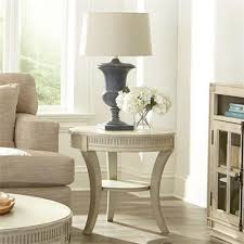 nursery accent table 180 best end tables accent table and coffee tables images on
