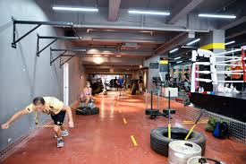 the class ifieds u2014 introducing crossfit 852