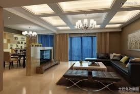 Beautiful New Design Living Room Photos Awesome Design Ideas - New design living room