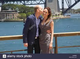 sydney opera house sydney nsw australia angelina jolie the