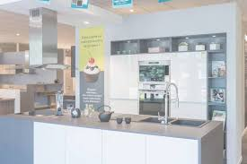cuisine metz showroom regarding magasin de cuisine metz coin de la maison