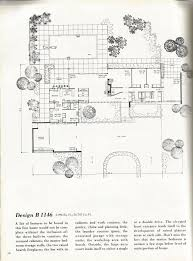 large country house plans vintage house plans large country estate homes antique alter ego