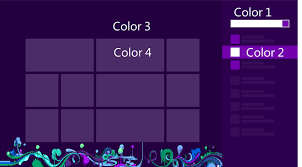 windows 8 colors hex code creepyed u0027s tech cellent adventure