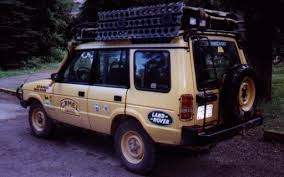 camel trophy paint color land rover forums land rover and