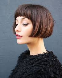 very very short bob hair 25 top very short hair ideas short bob pixie hairstyles for