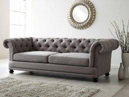 Chesterfield Sofa Beds Chesterfield Sofa Beds Uk 6 Chesterfield Sofa Beds Uk