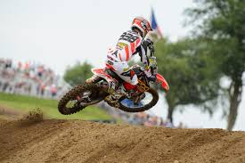 motocross racing wallpaper dirtbike moto motocross race racing motorbike honda s wallpaper