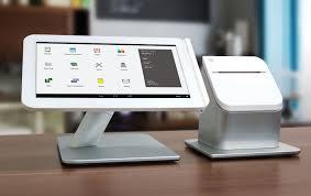 Small Business Credit Card Machines Eport G9 Vending Machine Credit Card Reader Eportg9 Responsive