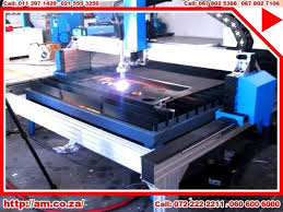 cnc plasma cutting table p 2030v metalwise standard cnc plasma cutting table 2000x3000mm