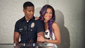 beyond the lights movie beyond the lights director on the maddening challenges of getting