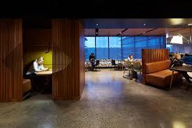 a look inside fujitsu u0027s gorgeous sydney headquarters officelovin u0027