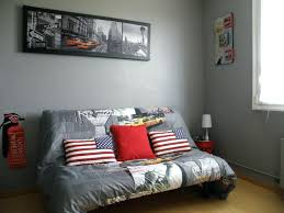 decoration londres chambre decoration londres chambre idee de deco pour chambre dco