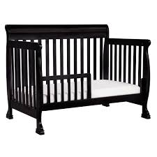 Convertible 4 In 1 Cribs Davinci Kalani 4 In 1 Convertible Crib In M5501e Free Shipping