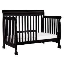 Davinci Kalani 4 In 1 Convertible Crib Davinci Kalani 4 In 1 Convertible Crib In M5501e Free Shipping