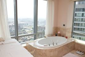 decorating ideas for master bathrooms luxury apartment decorating ideas master bathroom boston real