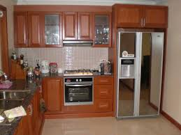 traditional kitchens designs kitchen traditional kitchen designs with wood cabinet