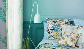 couleur qui agrandit une chambre chambre à coucher comment l agrandir chambres minuscules