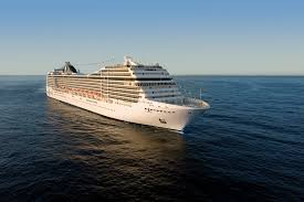 msc 119 day cruise mediterranean cruise package my cruises