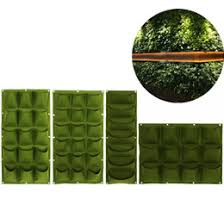 indoor vertical wall garden australia new featured indoor