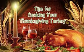 tips for cooking your thanksgiving turkey jpg