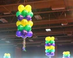 hanging ceiling decorations balloon decorations air filled balloons hanging on the ceiling