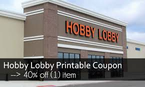 free printable hobby lobby coupons hair coloring coupons