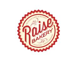 Emblem Design Ideas 128 Delicious Bakery Logo Design Inspiration For Your Shop U2013 Diy