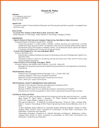work experience examples for resume 9 work experience resume credit letter sample work experience resume photo experience on a resume examples images the work experience sample resume png