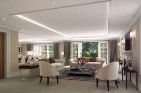 Simple Reception Room Interior Design by Room Simple Reception Room Design Ideas Modern Fresh On