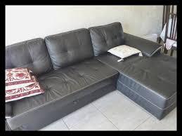 comment réparer un canapé en cuir déchiré éblouissant comment réparer un canapé en cuir déchiré concernant