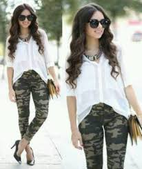 best 25 camo leggings ideas on pinterest camouflage