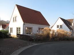 Bad Bentheim Schwimmbad Ferienhaus Ferienwohnung Bad Bentheim Deutschland Bad Bentheim
